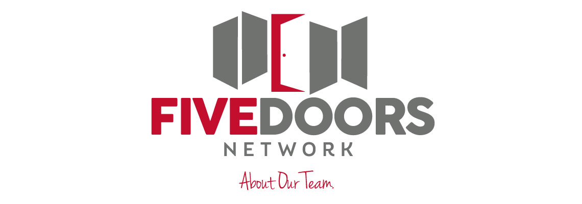 about-us. The Five Doors ...  sc 1 st  Five Doors Real Estate & About Us | Five Doors Real Estate Network