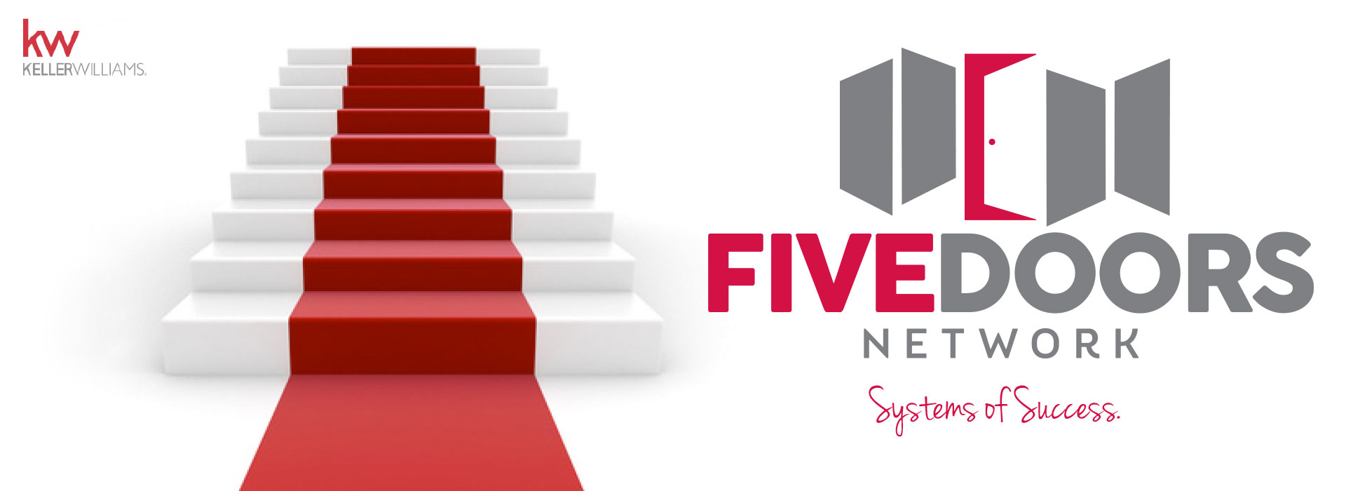 Join Five Doors Network  sc 1 st  Five Doors Real Estate & Join Our Team | Five Doors Real Estate Network